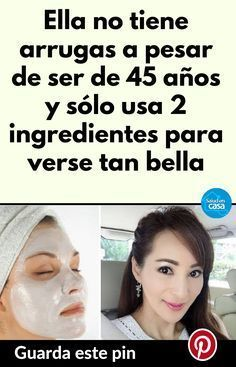7 Simple Skin Care Tips Everyone Can Use Beauty Care, Beauty Skin, Health And Beauty, Beauty Hacks, Face Care, Body Care, Diy Beauté, Pokerface, Facial Exercises