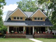 Grandview Ohio Real Estate Listings - HER Real Living Search | Sam ...