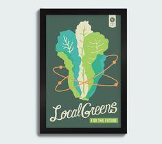 local-greens-frame-option-black-web01.jpg