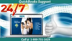 Get instant QuickBooks Help by dialing our toll-free QuickBooks Support Number to resolve error. Our technical expert team is available. Quickbooks Help, Quickbooks Online, Get Well, Being Used, Accounting, Customer Service, Free, Products, Get Well Soon