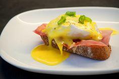 Toast, Eggs, Breakfast, Food, Morning Coffee, Essen, Egg, Meals, Yemek