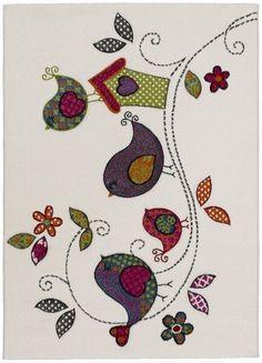 959f09c84d687a602a9054dbfd27e663--ideas-jardin-mariana.jpg (433×600)