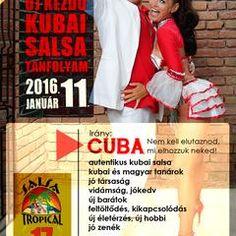 Photo taken at Salsa Tropical by Beáta K. on 12/2/2015