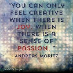#motivation #inspiration #affirmation #mantra #meditation #yoga #yogi #passion #instaquote #instayoga #instalove #goodmorning