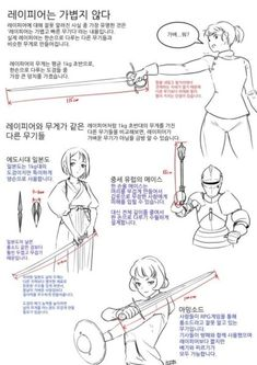 Can anyone translate it? Action Pose Reference, Body Reference, Action Poses, Design Reference, Drawing Reference, Drawing Skills, Drawing Poses, Drawing Tips, Knight Drawing