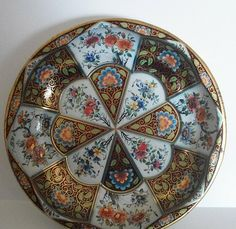 Daher Decorated Ware Tray Made In England Vintage Daher Decorated Ware Long Island Ny Made In England