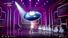 #THE_SECRET #Secret #비밀이야  뮤직뱅크 - 우주소녀, 비밀스러운 요정들! '비밀이야'.20160826 - YouTube https://www.youtube.com/watch?v=6TUXjXBIQW0  #조충현 #우주소녀 #WJSN #Wu_Ju_So_Nyeo #宇宙少女 #COSMIC_GIRLS  / [MV] 우주소녀(WJSN)(COSMIC GIRLS) _ 비밀이야 (Secret) - YouTube https://www.youtube.com/watch?v=_uJxJ7tSi1w  / [Dance Practice] 우주소녀(WJSN) _ 비밀이야 (Secret) - YouTube https://www.youtube.com/watch?v=6936eOyflMk