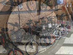 https://flic.kr/s/aHskLWZTSY | ecofun.co.il - אופניים חשמליות - מבחר אופניים חשמליות מדהימות |  אופניים חשמליות  בעיצוב מושלם שראיתי ברשת אקופןא, הדגמים החדשים של  ecofun