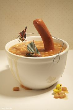 funny-bento-objects-by-terry-border-chicquero-english-breakfast.jpg (665×1000)