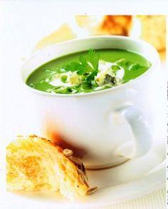 SOUPS - BISQUE RECIPES on Pinterest | Crab Bisque, Artichoke Soup and ...