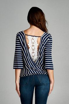 Taylor Top | Women's Clothes, Casual Dresses, Fashion Earrings & Accessories | Emma Stine Limited
