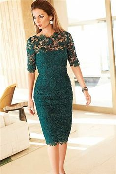 Special Occasion Dresses,Evening Dresses,Party Dresses,Cocktail Dresses,buy  Evening Dress