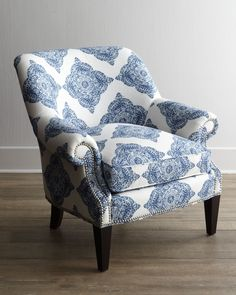 http://archinetix.com/blue-roxi-chair-p-329.html