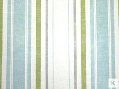 Blendworth Fabrics - Frontier