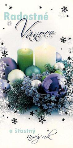 Výsledek obrázku pro happy blahoprani vánoční Motto, Wreaths, Halloween, Happy, Decor, Decoration, Door Wreaths, Ser Feliz, Deco Mesh Wreaths