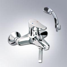 Vòi sen tắm cao cấp