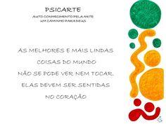SIMONE ADAD ARAUJO Simone Araujo | PERITA JUDICIAL MEDICA E DE ARTE / OTORRINOLARINGOLOGISTA/ MEDICA DO TRABALHO/ REJUVENE COSMETOLOGIA / ARTISTA PLÁSTICA | LinkedIn