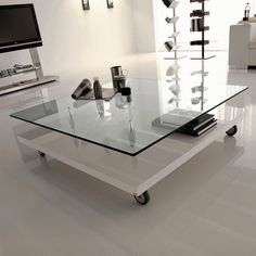 14 Best Center Table Online Shopping Bangalore Images Center Table