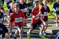 From the classroom to the sports field and everywhere in between, find out how ACG Sunderland make an impact locally and globally. 5km Run, Sunderland, Running, Sports, How To Make, Hs Sports, Keep Running, Why I Run, Sport