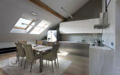 6 All Time Best Cool Ideas: Attic Apartment Scandinavian attic loft room.Attic Design Dream Homes attic logo vintage.