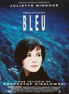 Kolory na plakacie filmowym