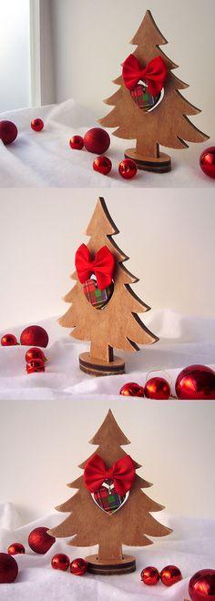 #abeto de #navidad