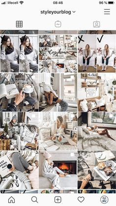 3 COZY HOME Presets for Mobile Lightroom ir vsco photoshop filters Iphone Lifestyle fashion travel f Instagram Feed Ideas Posts, Instagram Story, Vsco Themes, Photoshop Filters, Outdoor Photos, Background Pictures, Home Photo, How To Better Yourself, Cozy House