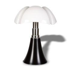 lampe Pipistrello