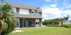 Projeto Residencial - Atlântida - RS - Brasil - Creare Paisagismo - Garden Design - Landscape Arch -