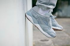 puma trinomic xs 850 plus n.calm