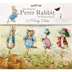 47 Best Beatrix Potter Images Beatrix Potter Peter