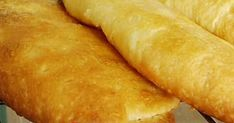 Great recipe for Shortcrust pastry cheese pies. Recipe by bouka_tsoukaliou Greek Cooking, Cooking Time, Cooking Recipes, Pie Recipes, Recipies, Cypriot Food, Greek Appetizers, Greek Cheese, Kitchens