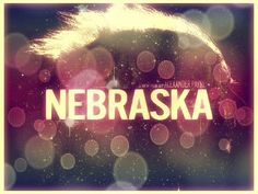 ▶ Mark Orton | Night Of The Skeptic | Nebraska OST - YouTube