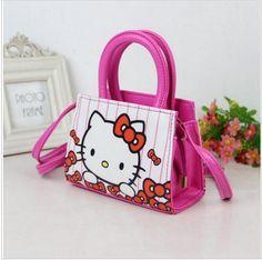 a1fea7c481f5 Account Suspended. Hello Kitty HandbagsKids BagsMessenger ...
