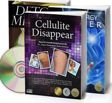 """""""Cellulite Disappear"""" is a guide that was written by Dr. Helen Kirshner in order to help women who suffer from cellulite to get rid of it naturally and without exercises. This post from DietTalk explains how the Cellulite Disappear system works and which advantages and disadvantages it has compared to other solutions for cellulite"""
