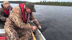 Wilderness Fishing for Walleye with the Argo UTV & Platte Bay Salmon Argo Atv, Wilderness, Ontario, Salmon, Fishing, Into The Wild, Atlantic Salmon, Peaches, Pisces