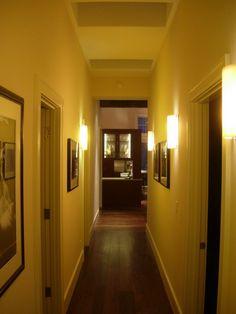 narrow hallway lighting ideas. dcor for our hallway wall wallshallway ideasnarrow hallways narrow lighting ideas o