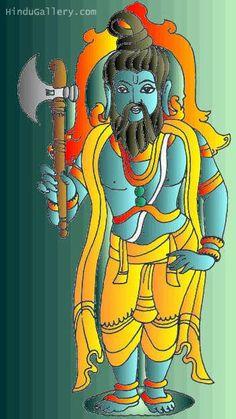 Dashavatar or dashavatara refers to the ten avatars of Lord Vishnu to restore the eradicate evil from earth and to restore the Dharma. See all avatars here. Lord Ganesha Paintings, Ganesha Art, Krishna Art, Radhe Krishna, Durga Maa Pictures, Dev Ji, Diy Wall Painting, Tanjore Painting, Beautiful Rangoli Designs