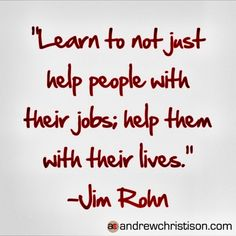 Motivational Quotes On Success Pdf - Motivational Quotes On Success Pdf , is It A Struggle to Traffic [ No More ] Free Pdf Cheatsheets Jim Rohn Quotes, Hd Quotes, Valentine's Day Quotes, Quotes To Live By, Qoutes, Career Quotes, Motivational Quotes For Success, Business Quotes, Great Quotes