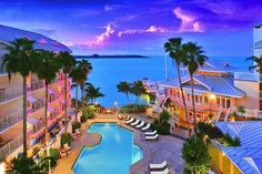 Hyatt Key West Resort and Spa, Key West: See 1,677 traveler reviews, 967 candid photos, and great deals for Hyatt Key West Resort and Spa, ranked #18 of 47 hotels in Key West and rated 4.5 of 5 at TripAdvisor.