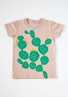 Camisetas - Nadadelazos