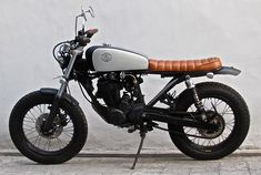 j a p motorcycles - Google Search