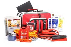 Wise Company Emergency Preparedness & Food Storage    This year, resolve to be prepared.  Starting at    28% OFF
