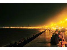 The Best of Fathom: Won't You Be My Neighborhood | South Mumbai | FATHOM