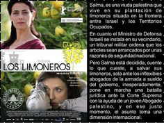 Cine Bollywood Colombia: LOS LIMONEROS Bollywood, Movies, Movie Posters, Lineman, Countries, Colombia, Film Poster, Films, Popcorn Posters