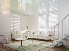Homeplaza - Spezielles Glattvlies ist mehr als eine gute Alternative zu verputzten Wänden - Damit alles glatt läuft