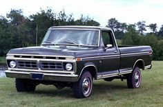 73 ford f150