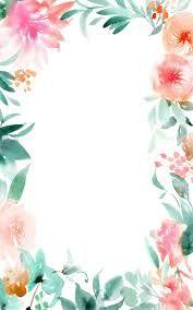 Resultado de imagem para wallpaper flores