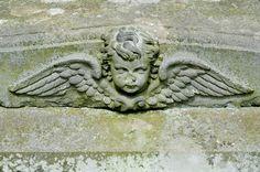 Friedhof Bremen-Walle (9)
