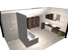 Ontwerp Badkamer Maken : Beste afbeeldingen van d ontwerpen badkamers in corian